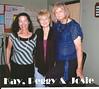 0 Kay Peggy & Josie @ Elks Lodge Augusta Ga 04182014-5 (Josie Augusta) Tags: friends georgia highheels josie karaoke augusta elkslodge205