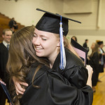 "<b>Commencement_052514_0002</b><br/> Photo by Zachary S. Stottler<a href=""http://farm4.static.flickr.com/3798/14123422428_28db7f7477_o.jpg"" title=""High res"">∝</a>"