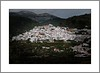 Weiße Dörfer...  (White Villages...) (alfred.hausberger) Tags: white spain villages andalusia andalusien weise dörfer panien sedella updatecollection