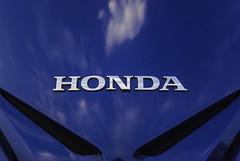 Honda (Azarbhaijaan) Tags: honda pentax motorcycle goldwing baghdadi pentaxk10d azharmunir drpanga