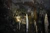 "Sala de los fantasmas • <a style=""font-size:0.8em;"" href=""http://www.flickr.com/photos/38053605@N07/14293109904/"" target=""_blank"">View on Flickr</a>"
