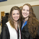 "<b>Commencement_052514_0005</b><br/> Photo by Zachary S. Stottler<a href=""http://farm4.static.flickr.com/3798/14310068055_84b9e263ae_o.jpg"" title=""High res"">∝</a>"