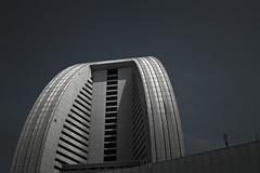 DP2s_140601_B (clavius_tma-1) Tags: hotel sigma yokohama minatomirai 横浜 intercontinental みなとみらい 41mm インターコンチネンタルホテル dp2s