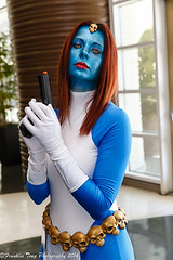 Long Beach Comic Expo 2014-64.jpg (FJT Photography) Tags: pictures new portrait 3 canon lens costume comic gallery expo photos cosplay pics mark longbeach superhero masquerade 28 con 2014 2470mm markiii longbeachcomicexpo2014