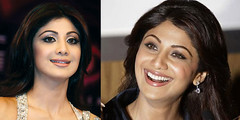 Shilpa Shetty was Refused by the American TV show 'Royals' offers (BharatavarshaNews) Tags: offer actress bollywood bigbrother5 realityshow shilpashetty americantvshow