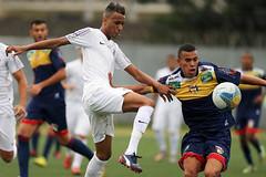 Joo Gabriel (Santos Futebol Clube) Tags: ct santos fc campeonato rei paulista sub20 2015 pel
