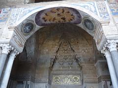 P1140280 (Stefano Parad) Tags: palermo castello sicilia zisa castellodellazisa