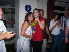 """20070915_fancy_dress(12) • <a style=""""font-size:0.8em;"""" href=""""http://www.flickr.com/photos/47246869@N03/19617020656/"""" target=""""_blank"""">View on Flickr</a>"""