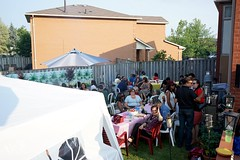 "Summer BBQ 2015 • <a style=""font-size:0.8em;"" href=""http://www.flickr.com/photos/91973410@N07/19670946345/"" target=""_blank"">View on Flickr</a>"
