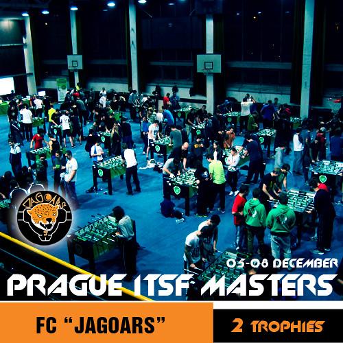 jagoars_5_foosball_2014