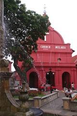 Melakka, Malaysia