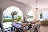 6 Bedroom Beach Villa - 4