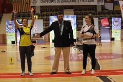 Campeonato_España-083
