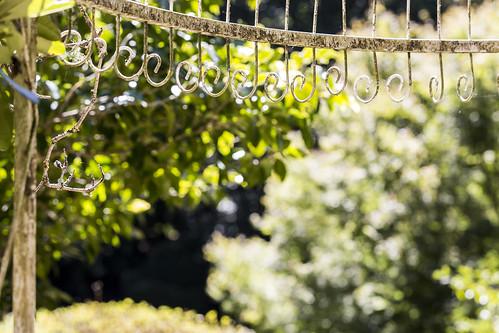 cloudehill gardens-11