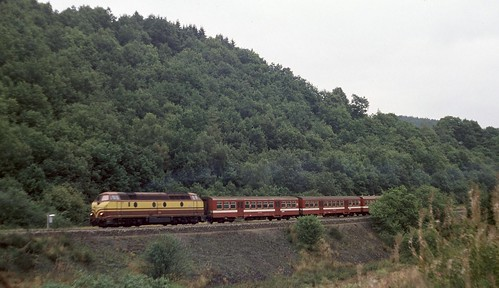 265.36, Maulusmühle, 17 september 1988