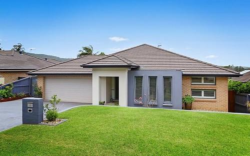 5 Figtree Bay Drive, Kincumber NSW