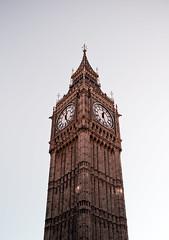 BENological (gonzological) Tags: bigben london