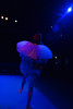 pinkalicious_, February 20, 2017 - 528.jpg (Deerfield Academy) Tags: musical pinkalicious play