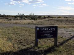 American Prairie Reserve 17
