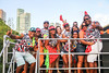 IMG_5757 (Riachuelo Carnaval 2017) Tags: carnaval 2017 salvador bahia camarote nana trio camaleão vumbora bell marques