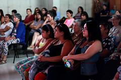 LAVIOS PINTADOS_19 (loespejo.municipalidad) Tags: obra teatro teatral chilenas cultura loespejo chile chilena comuna dramaturgia drama mujer municipalidad dia de la