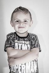 Guilherme (Rampager) Tags: canon 7d portrait retrato kid child guilherme otávio elias sigma 30mm
