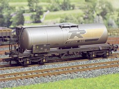 Folly_Lane_Tank (37686) Tags: oo gauge wagons
