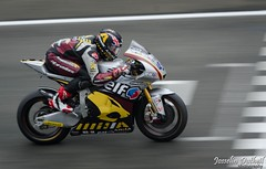 Scott Reding - Marc VDS Racing Team - Moto2 (JDutheil-Photography) Tags: france macro bike sport monster race scott de photography la team nikon energy track photographie grand racing prix mans sp le marc di moto if motorcycle motogp af grip tamron bugatti circuit loire pays 72 f28 lemans ld gp 70200mm fil photographe vds sarthe reding josselin kenko dutheil dgx moto2 mc7 doubleur phottix d7000 jojothepotato bgd7000 jdutheil