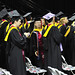 20130520_Engineering_Commencement_829