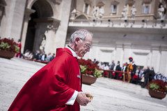 GC_20130519_MG_2313 (Gabriele Capelli) Tags: family people pope vatican vaticano sanpietro piazzasanpietro pellegrini movimenti famiglie papafrancesco popefrancisco