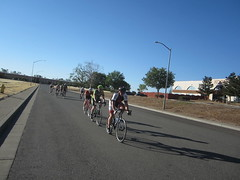 Tuesday Chico Criterium - May 21st, 2013 102 (rodneycox68) Tags: race cycling masi colnago bikeracing criterium chicocalifornia benotto eddymerckx chicomuseum tourofcalifornia ncnca chicocriterium rodneycox chicoairport wwwracechicocom racechicocom tuesdaychicocriteriummay21st2013