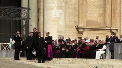 026 (oratorio berbenno) Tags: roma basilica vaticano chiesa papa cristiano fede francesco amato cattolico museivaticani religione colonnato oratorio pellegrinaggio comastri chierichetti piox lanzani prese
