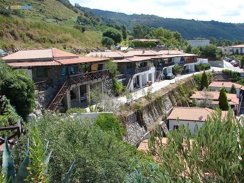 VV-Parghelia-Costa dei monaci_L