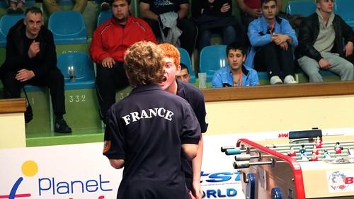 WCS Bonzini 2013 - Junior's Nations.0016