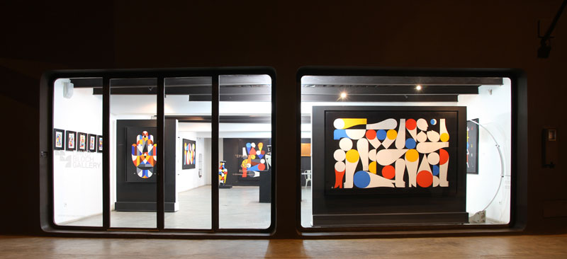 REMED-'EPIPHYSM'-@-David-Bloch-Gallery-1