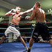 Tom Langford v Robert Studzinski 022__MJJ2115