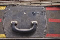 Philadelphia PA (helveticaneue) Tags: music abandoned june bronze foundry keys industrial decay blues urbanexploration workshop pianos salvage allegheny urbex 2013 matthewchristopher philadelphiamagazine bronzefoundry phillymag abandonedamerica shakeylyman philadelphiasalvage