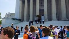 SCOTUS  26244