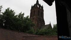 IMG_2403 (Copy) (Pixelpics Photography) Tags: army historic abercrombie paisley renaissance scots tg territorial