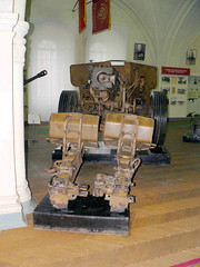"""8,8cm Pak 43-41 (2) • <a style=""""font-size:0.8em;"""" href=""""http://www.flickr.com/photos/81723459@N04/9213404709/"""" target=""""_blank"""">View on Flickr</a>"""