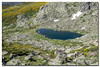 _JRR2768 (JR Regaldie Photo) Tags: mountain snow rocks nieve lagunas sierrademadrid peñalara jrregaldiephoto