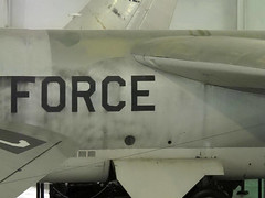 """Boeing B-52B Stratofortress (6) • <a style=""""font-size:0.8em;"""" href=""""http://www.flickr.com/photos/81723459@N04/9273887399/"""" target=""""_blank"""">View on Flickr</a>"""