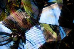 TRAMAS DE FIOS NO TECIDO DA VIDA -  (56) (ALEXANDRE SAMPAIO) Tags: alexandresampaio tramasdefiosnotecidodavida fragmentos fragmentao cubismo franca brasil formas contraste detalhes linhas luz light desenhos possibilidade arte estrutura composio criao beleza esttica volume tridimensional ritmo criatividade formao iluminao inteno intencionalidade recortes mosaico realidade pontodevista mltiplo multiplicidade geometria irreal irrealidade fantstico imagens deformao transcendncia imaginao experimento experimentao caleidoscpio colagem montagem reflexos espelhos labirinto fractal tramas fios vida