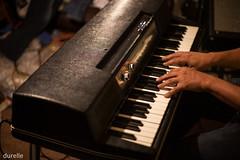 whirly wurli (durelle) Tags: music keyboard piano fender rhodes