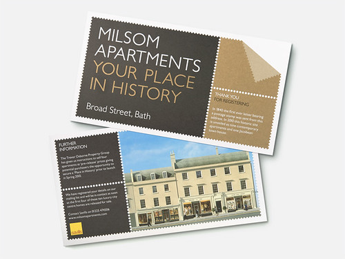 Milsom_apartments_flyer