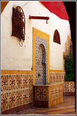 Morocco (Marco Di Leo) Tags: africa morocco maroc marocco marruecos essaouira marokko marrocos fas marocko essauira marokas marokkó maroko المغرب モロッコ מרוקו 摩洛哥 assawira maghribi maroka esauira مراکش марокко 모로코 الصويرة мароко marokk μαρόκο maroku savira amogdul मोरक्को エッサウィラ मोराको מאראקא मोरोक्को марока ประเทศโมร็อกโก მაროკო մարոկկո эссувейра মরোক্কো 索维拉 ሞሮኮ suvayr མོ་རོ་ཁོ། ܡܓܪܒ মরক্কো maruwekos ಮೊರಾಕೊ മൊറോക്കൊ ମୋରୋକ୍କୋ ਮੋਰਾਕੋ марокаш மொரோக்கோ marokash mòrókò assawíra asshawirah ესსუვეირა 에사우이라 אסואירה صویره szavíra esaŭiro ессувейра صویرہ