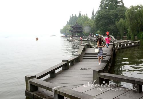 自行車遊西湖_029.jpg