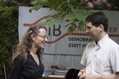 GiB-Sommerfest-2013-0005