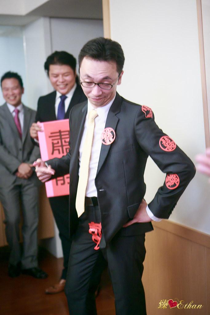 婚禮攝影,婚攝, 台北寒舍艾美,台北婚攝, Le Meridien Taipei,優質婚攝推薦, 6477