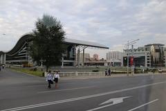 IMG_3870 (Shafquat Towheed) Tags: north korea pyongyang